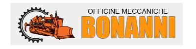 Officine Meccaniche Bonanni